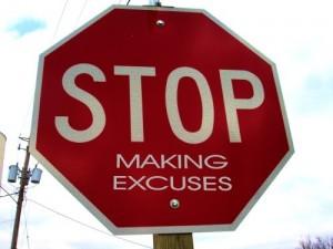 stop-excusas